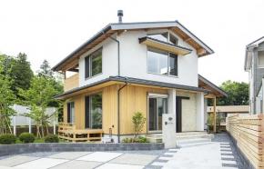 菊田建築株式会社